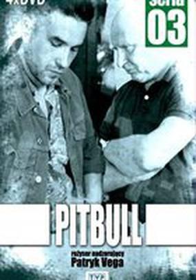 Питбуль