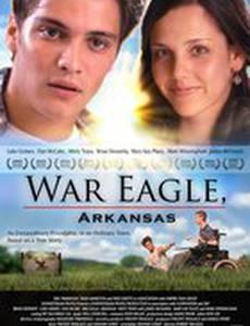 Война орлов