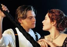 Звезды «Титаника» собрались вместе, чтобы спасти айсберг