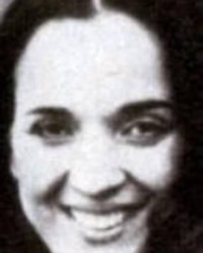 Мария Карта фото