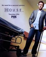 """Постер из фильма """"Доктор Хаус"""" - 2"""