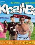"Постер из фильма ""Khallballi: Fun Unlimited"" - 1"