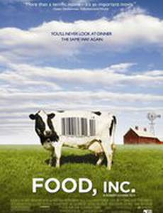 Корпорация «Еда»
