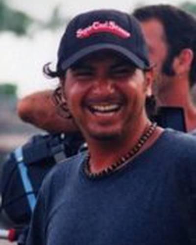 Марко Поло Констандс фото