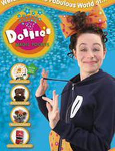 Dottie's Magic Pockets (видео)