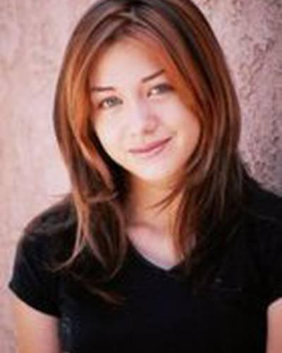 Deeonna Lanay фото