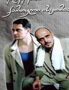 Ещё одна грузинская история