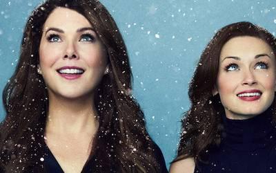 «Девочки Гилмор» возвращаются: 10 фактов о новом сезоне