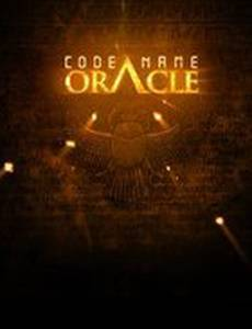 Code Name Oracle