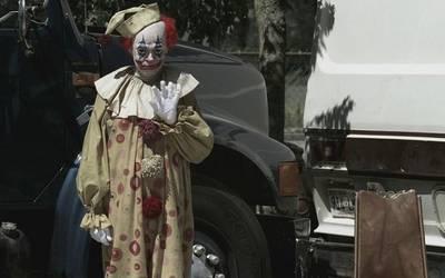 Подменыши, зеркала и клоуны: самые страшные эпизоды «Сверхъестественного»