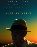 "Постер из фильма ""Закон ночи"" - 2"