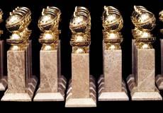 Кто борется за «Золотой глобус»-2013: все номинанты