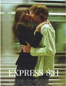Express 831