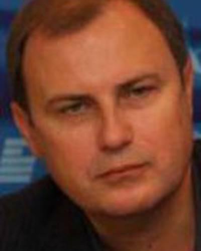 Глеб Шпригов фото