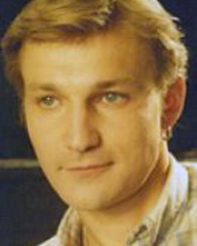 Владислав Мамчур фото