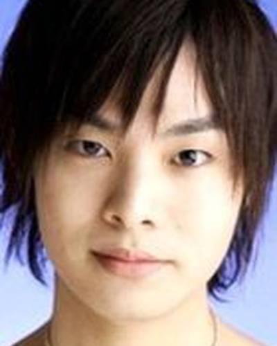 Нобухико Окамото фото