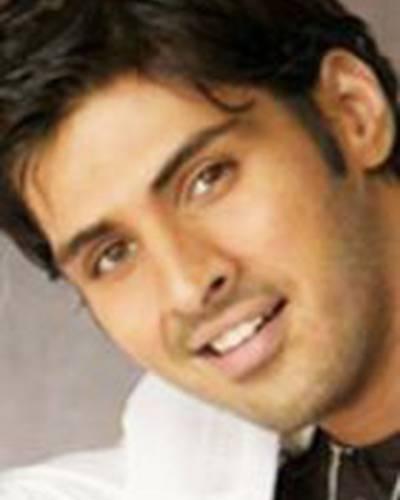 Самир Даттани фото