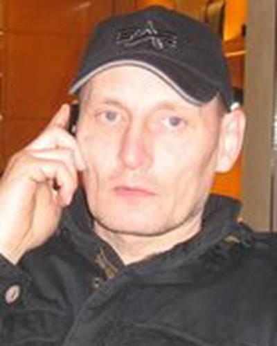 Артур Еникеев фото