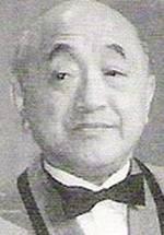 Масару Сато фото