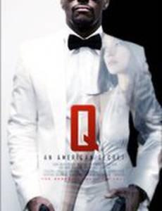 Q: Secret Agent