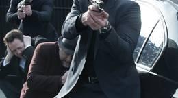 """Кадр из фильма """"Джон Уик"""" - 2"""