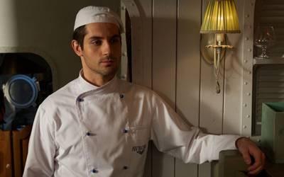 Сериал «Кухня»: между коммерцией и комедией