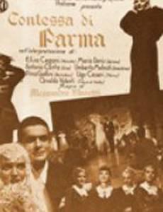 La contessa di Parma