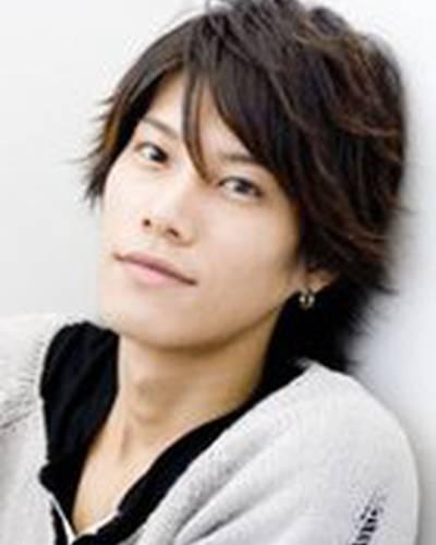 Цуёси Хаяси фото