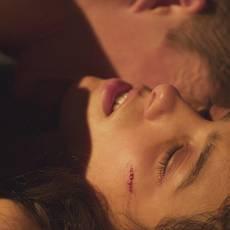 "Кадр из фильма ""Sex Doll"" - 7"