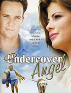Ангел под прикрытием