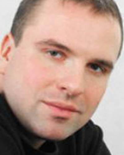 Владимир Косухин фото