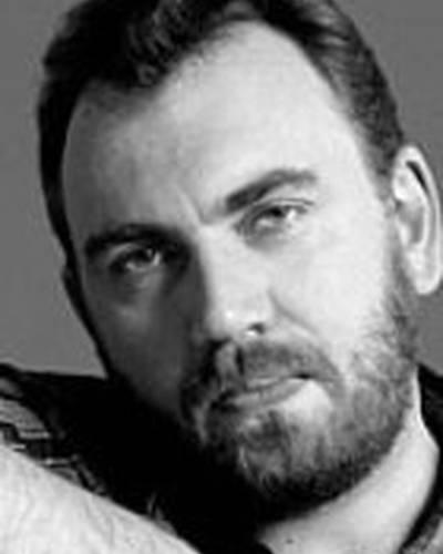 Герман Зарянкин фото