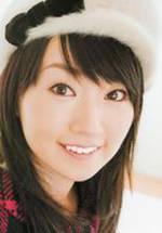 Нана Мидзуки фото
