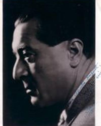 Хосе Марко Даво фото