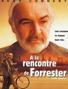 Найти Форрестера