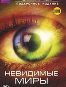 BBC: Невидимые миры (мини-сериал)