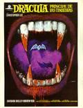 """Постер из фильма """"Дракула: Принц тьмы"""" - 1"""