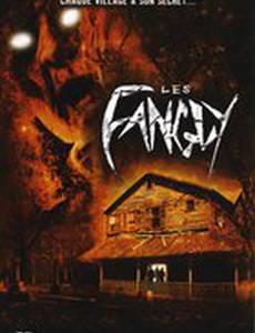 The Fanglys (видео)