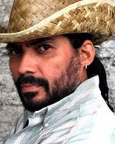 Чико Мендез фото
