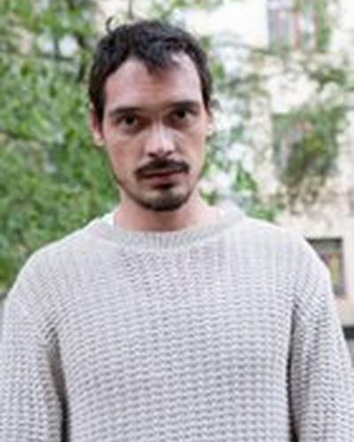 Евгений Гусев фото