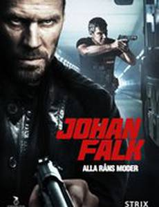 Юхан Фальк 9 (видео)