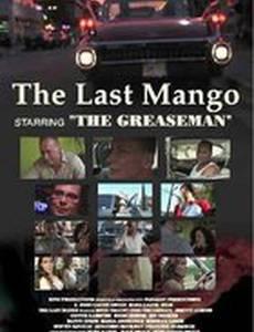 The Last Mango