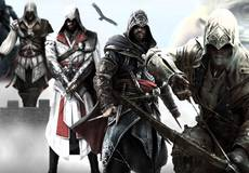 Экранизации игры Assassin's Creed нашли режиссера