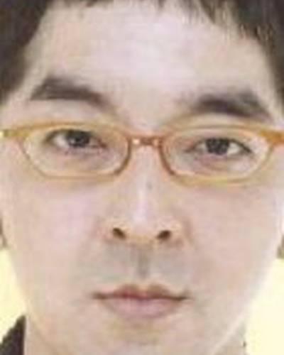 Семиносуке Мурасуги фото