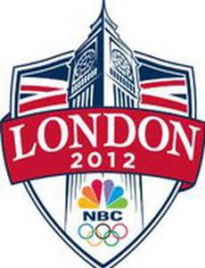 Лондон 2012: Игры ХХХ Олимпиады (мини-сериал)