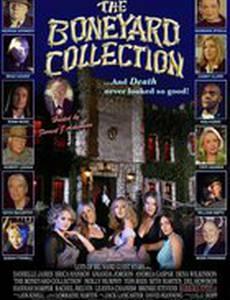 The Boneyard Collection (видео)