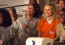 Телевизионные критики назвали лучшие сериалы