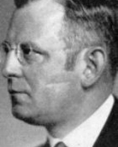 Франц Зельдте фото