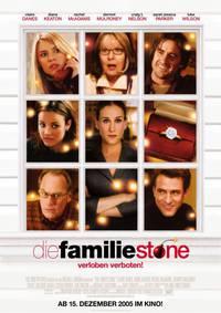 Постер Привет семье!