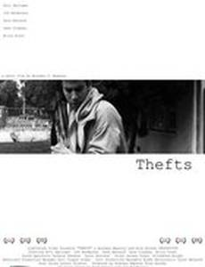 Thefts